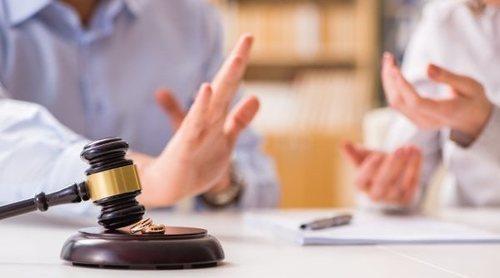 ¿Qué motivos se pueden alegar para pedir la nulidad matrimonial?
