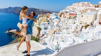 Lugares a los que nunca deberías ir de luna de miel
