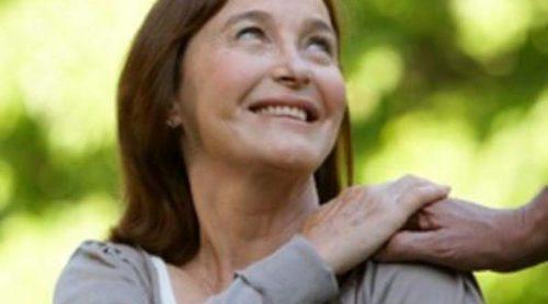 Apoyarse en los demás para afrontar y superar el divorcio