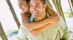 ¿Reconciliación o nueva relación tras el divorcio?