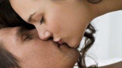 Sexo en el coche: consejos y posturas