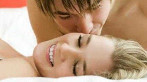 Métodos anticonceptivos para alérgicos al látex