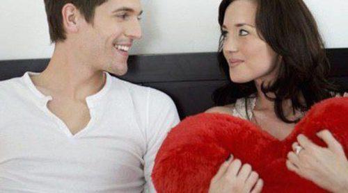 Planes que nunca deberías realizar en San Valentín