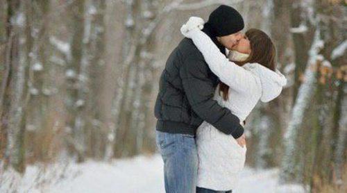 Planes perfectos para celebrar San Valentín en pareja