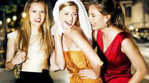 Despedida de soltera: planes para divertirte antes de tu boda