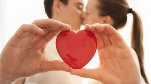 15 detalles para sorprender a tu novio