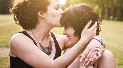 Claves para superar los estigmas y vivir una vida plena como bisexual