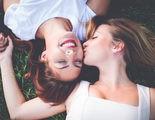 12 detalles románticos para tener con tu pareja