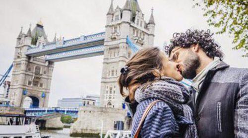 Ciudades que visitar en San Valentín