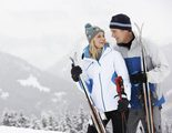 Celebra San Valentín practicando deporte