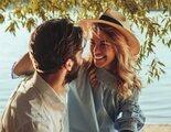 Historias de amor que nos animan a creer en el amor