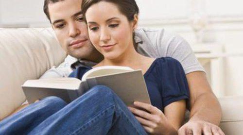 Libros que regalar a tu pareja en San Valentín