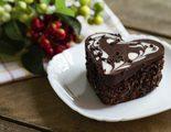 ¿Cómo celebrar San Valentín si estás a dieta?
