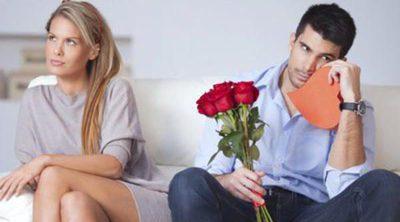 ¿Cómo celebrar San Valentín si estás en crisis con tu pareja?
