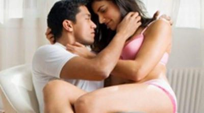 La importancia de los preliminares en el sexo