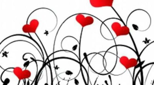 Origen e historia de San Valentín