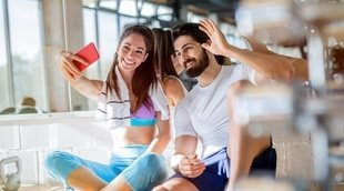 Ligar en el gimnasio: ventajas e inconvenientes