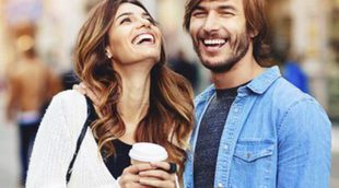 Speed dating: una forma diferente de ligar