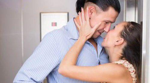 Sexo entre vecinos: ventajas e incovenientes