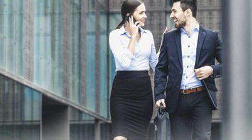 Ventajas e inconvenientes de montar un negocio con tu pareja