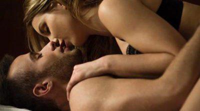 Sexo con tus padres en casa: el morbo de ser descubierto