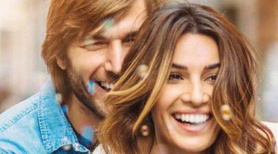 22 frases de amor para conquistar a tu pareja