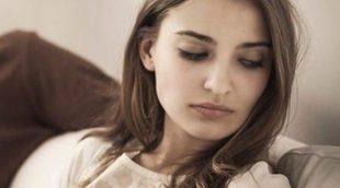 Cómo superar el suicidio de tu pareja