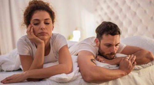 Dieta para mejorar tu vida sexual: 3 alimentos para prevenir la eyaculación precoz