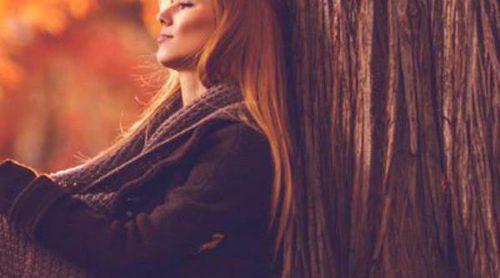 Dendrofilia: encontrar placer en los árboles y las plantas