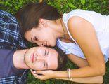 Relaciones entre primos segundos: cuando el amor traspasa todas las barreras
