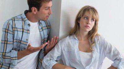 Ruptura adolescente: cómo superar la separación del primer amor