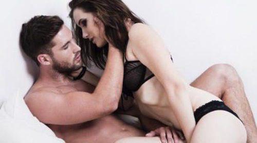 5 prácticas sexuales que los hombres quieren disfrutar pero que no se atreven a pedir