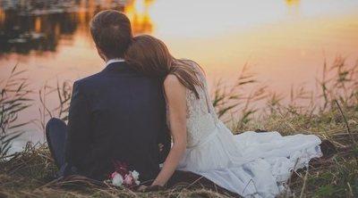 Casarse en secreto: ventajas e incovenientes de las bodas silenciosas