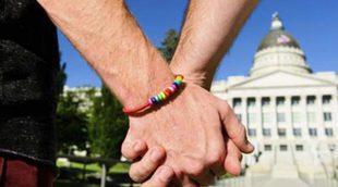Países a los que no deberías ir de vacaciones con tu pareja si eres gay o lesbiana