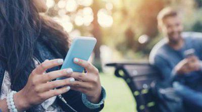 5 cosas que deberías saber sobre Tinder
