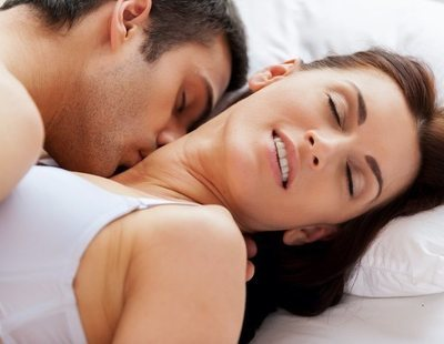 Consejos y dudas sexuales: ¿Por qué sube y baja la libido?