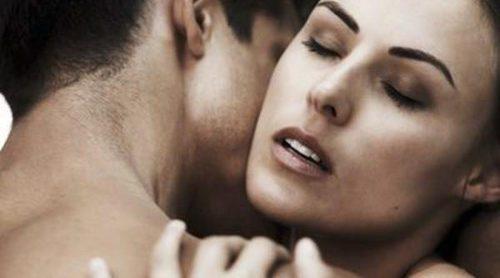 5 razones para perdonar una infidelidad