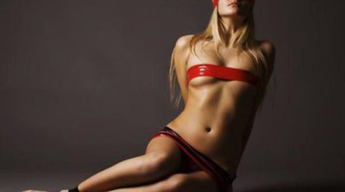 Harpaxofilia: descubre esta sorprendente e inquietante filia sexual