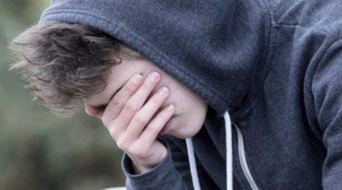 Homosexualidad y acoso escolar: cómo hacer frente al bullying homófobo