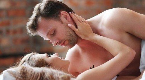 Errores al practicar el sexo tántrico que nunca deberías cometer