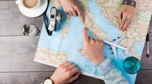 7 lugares a los que no deberías ir de vacaciones con tu pareja