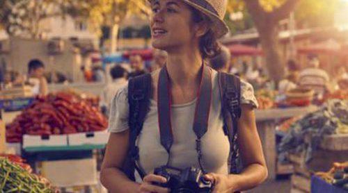 Vacaciones separados: ventajas e inconvenientes de pasar el verano sin tu pareja