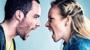 Claves para detectar una relación tóxica y consejos para salir de ella