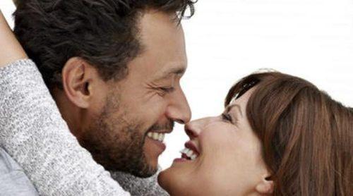 6 detalles románticos para conquistar a la mujer de tus sueños