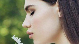 Filias sexuales: descubre la antolagnia, placer sexual al oler una flor