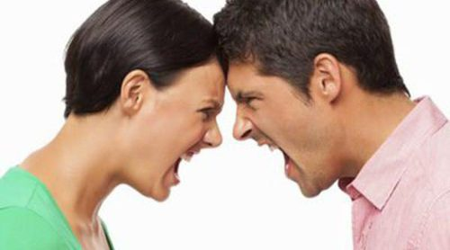 5 consejos para que tus vacaciones de verano no acaben en divorcio