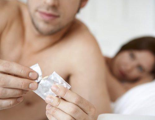 Se me ha roto el condón al hacer el amor: ¿qué puedo hacer?