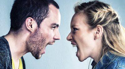 7 discusiones que pueden terminar en divorcio