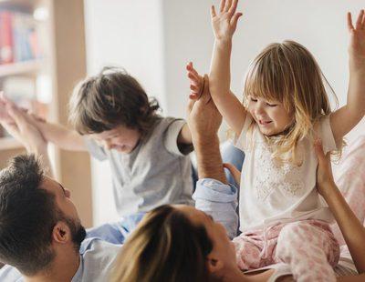 Mi pareja no quiere tener hijos: ¿Qué puedo hacer?
