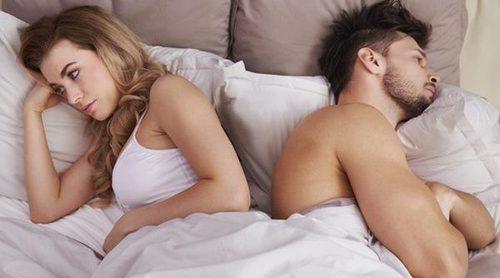 Sexo y menstruación: ¿se puede hacer el amor si tengo la regla?